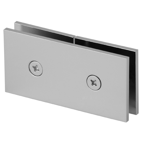 Porta de chuveiro barata Gass Clamp & Glass Door Hardware da CHINA