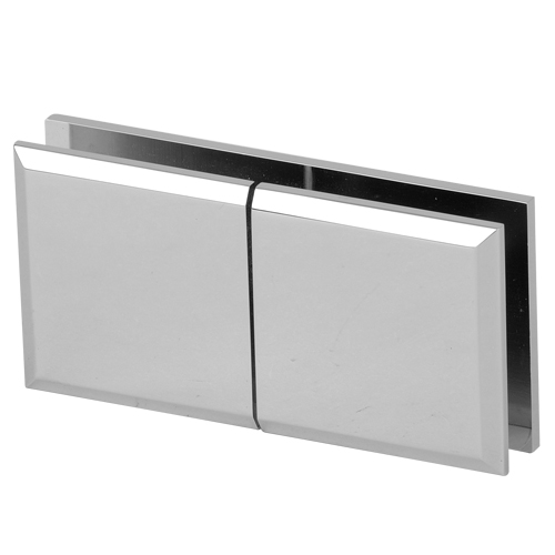 Shower Glass Door Hardware Accessories Glass Shelf Clamp Bracket