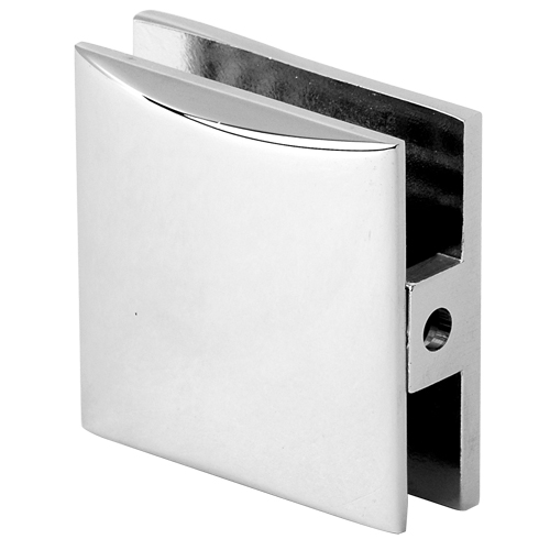 Mirror Glass Corner Glass To Wall Mount Clip Glass Fixing Bracket