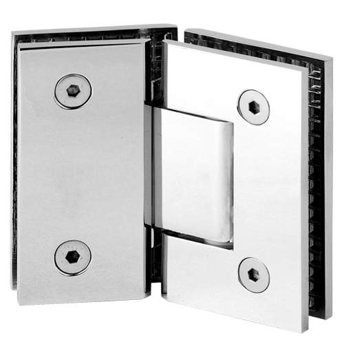 Top Quality Shower Door Hinge,Square Economy Shower Hinge,Shower Door Hinge, Glass Door Clamp, Shower Door Handle
