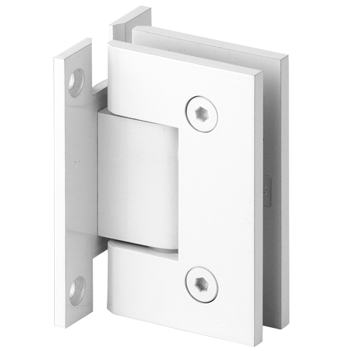 Top Selling Low Price Shower Door Hinge,Square Standard Shower Hinge