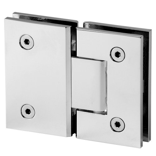 High Quality Glass Door Hinge,Brass Hinge,Square Standard Shower Hinge