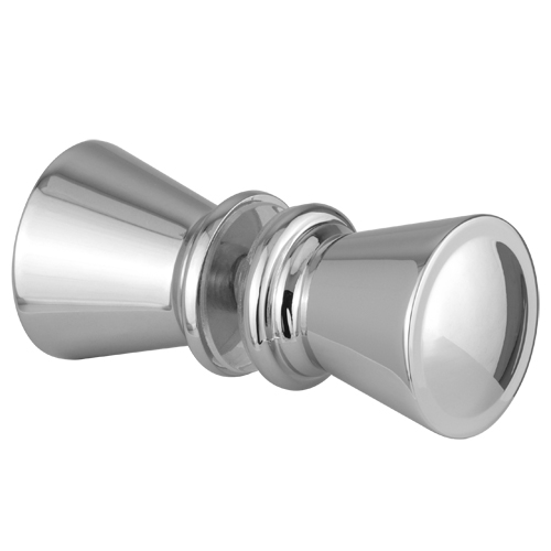Shower Room Glass Door Knobs Suppliers