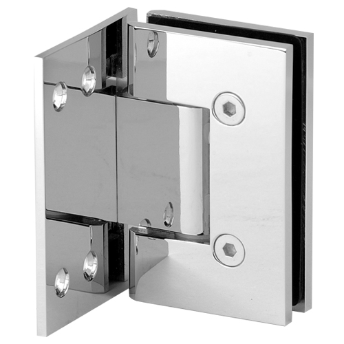 Best Quality European Shower Hinge