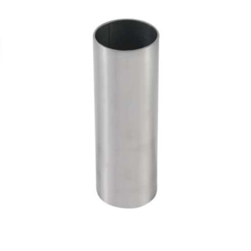 Most Popular High Quality Stainless Steel Tube / Steel Tube