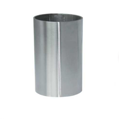 China Manufacturer Oval Tube