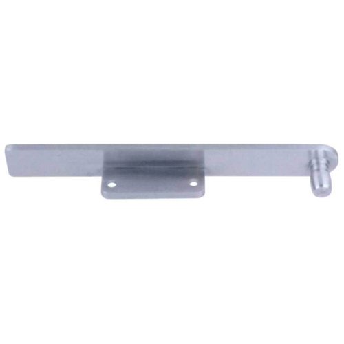 China Supplier Fence Gate Hinge, Door Hinge Hardware Accessories